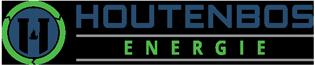 Duurzame energie – pelletketels – Houtenbos Energie