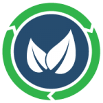 pelletketel-milieuvriendelijk